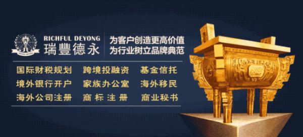 http://www.edaojz.cn/yuleshishang/181904.html