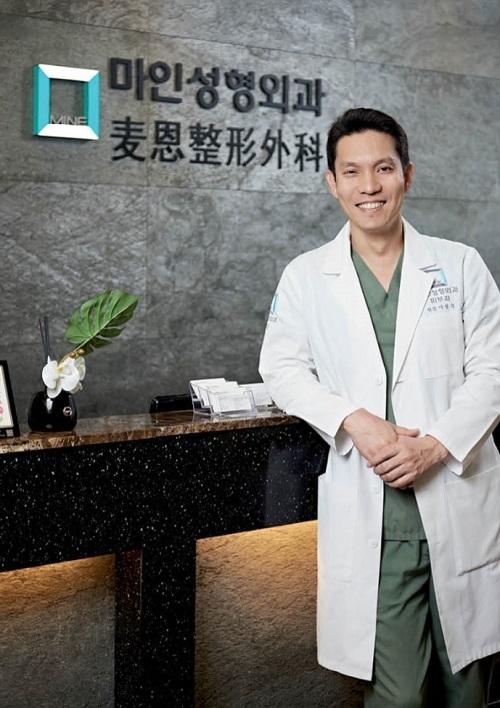 韩国胸部修复技术中剥离技术的重要性
