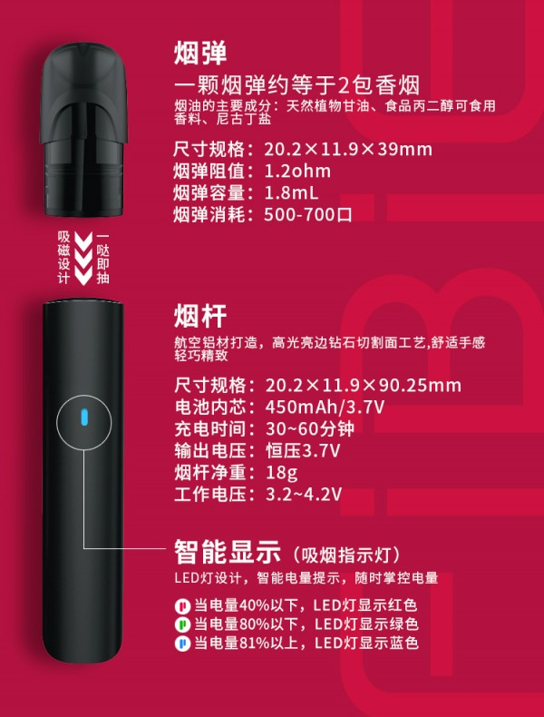 FiBiE非比招商加盟,百万财富诚邀城市合伙人入驻-焦点中国网