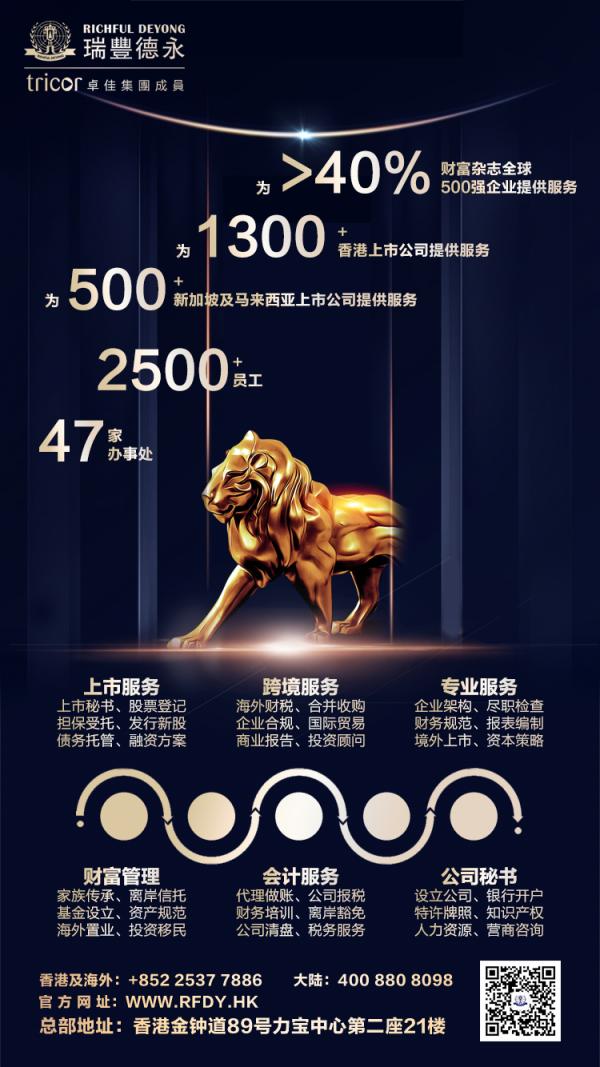 微信推广业务海报618.png