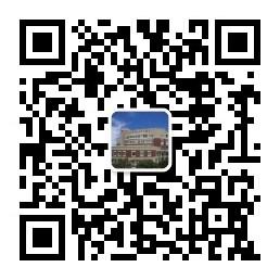 论坛广告二维码.jpg