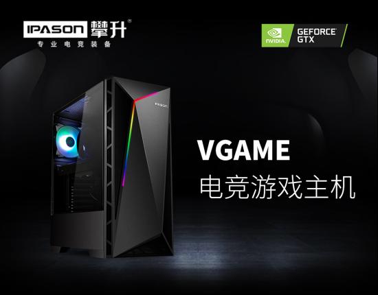 林俊杰成立TeamSMG,17Gaming喜迎品牌升级,攀升相伴同战新征程!1005.png