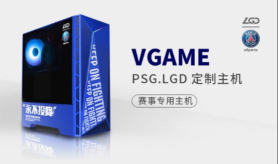林俊杰成立TeamSMG,17Gaming喜迎品牌升级,攀升相伴同战新征程!1390.png