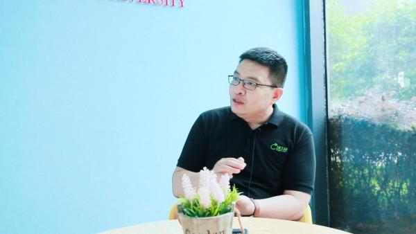 http://www.reviewcode.cn/wulianwang/68960.html