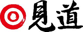 http://www.k2summit.cn/qianyankeji/931524.html