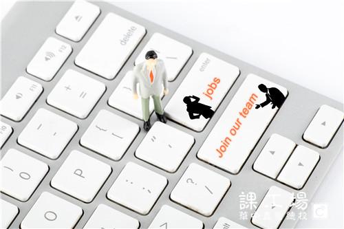 http://www.reviewcode.cn/bianchengyuyan/68887.html