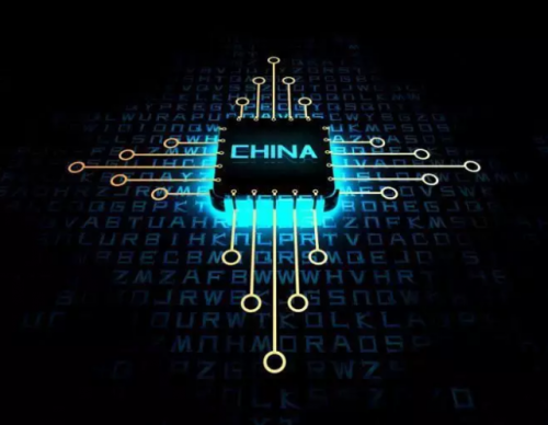 """e星球:第三代半导体材料高速增长下,看中国力量如何加速""""国产替代"""""""