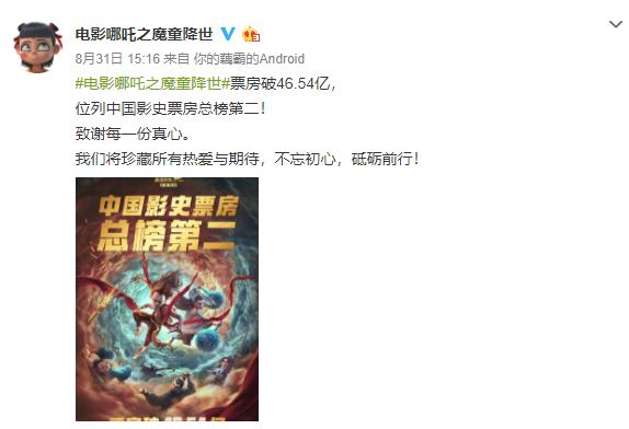 http://www.reviewcode.cn/shujuku/77142.html
