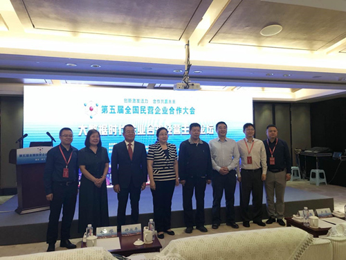 51社保余清泉:民营企业如何应对人力资源管理的机遇与挑战
