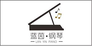 手卷钢琴十大品牌排行榜_14.jpg