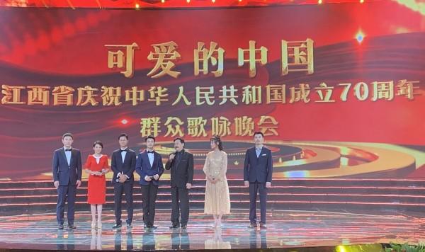 长江文化股份有限公司致敬《可爱的中国》,永远缅怀英雄!