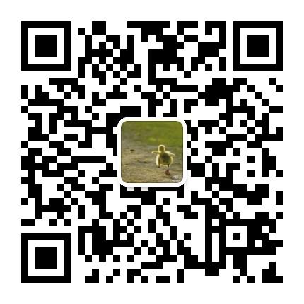 微信圖片_20191011124153.jpg