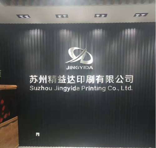 http://www.k2summit.cn/shumashebei/1177848.html