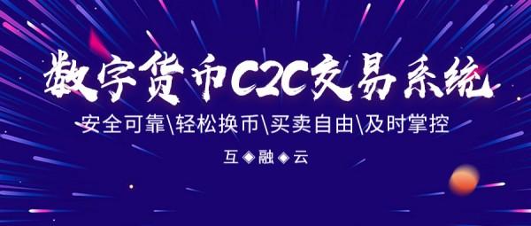 http://www.xqweigou.com/zhifuwuliu/68729.html
