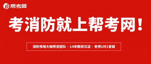 http://www.reviewcode.cn/rengongzhinen/85139.html