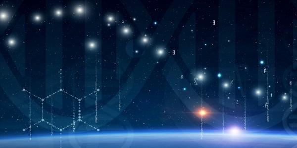 摄图网_500542448_banner.jpg