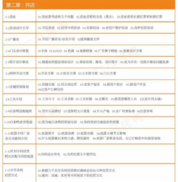 11技术大纲_02.jpg