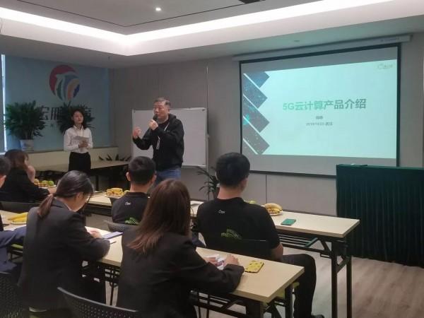 http://www.reviewcode.cn/yunweiguanli/87594.html