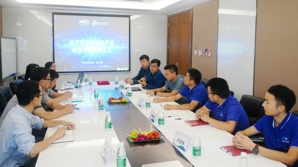 http://www.reviewcode.cn/yunjisuan/87911.html