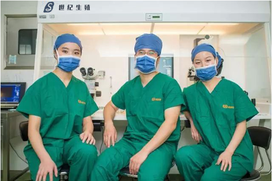 上海有靠譜的供卵試管醫院嗎