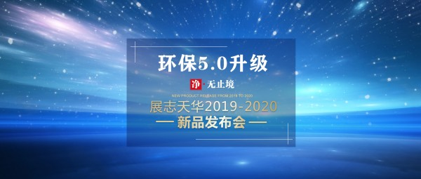 http://www.jienengcc.cn/hongguanjingji/148818.html