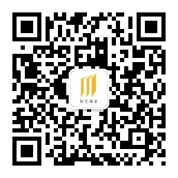 微信�D片_20191105204433.jpg