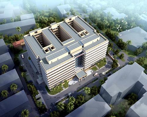 援斯里兰国家医院门诊楼项目.jpg