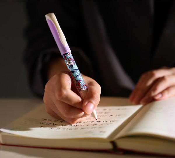 06 国漫钢笔.jpg