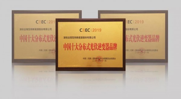 http://www.reviewcode.cn/shujuku/93754.html