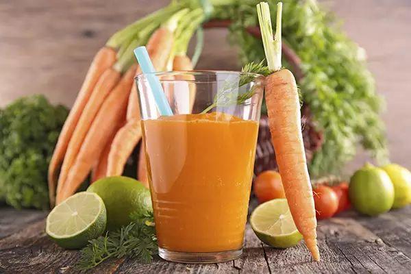 胡萝卜汁.jpg