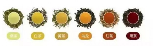 六大茶.jpg
