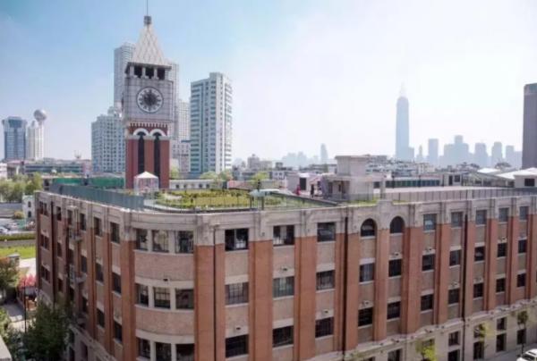 亚细亚瓷砖:2019亚细亚·设计公开课走进武汉 谢天、郑铮领衔最强演讲天团