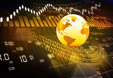 优质金融培训组织:吴晓波频道、黄生看金融、研报社、银眼、功夫財經