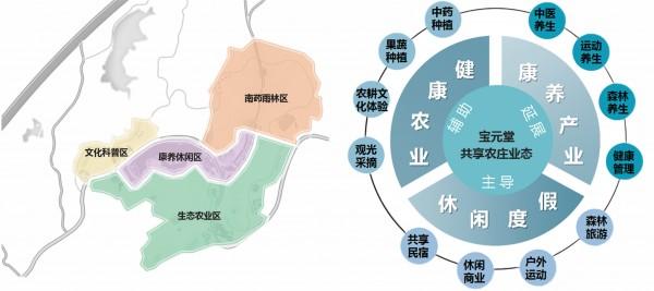 http://www.jindafengzhubao.com/zhubaozhanlan/38264.html