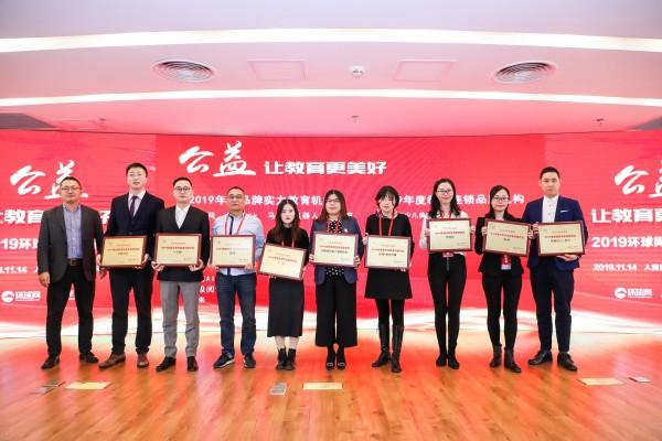http://www.cqjhjl.com/shenghuojiankang/158788.html