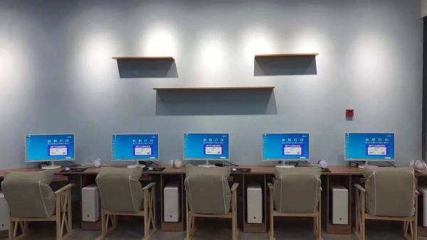 印萌自助打印软件推进高校智慧校园的建设1.jpg