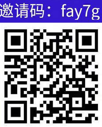 微信图片_20191229204901.jpg