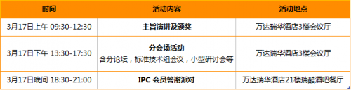 浣���寰�宸蹭���IPC CEMAC 2020�靛���堕��骞翠����哥�浜��ヤ�锛�