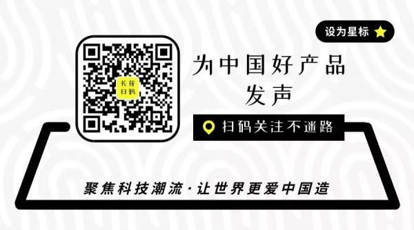 微信图片_20200110165244.jpg