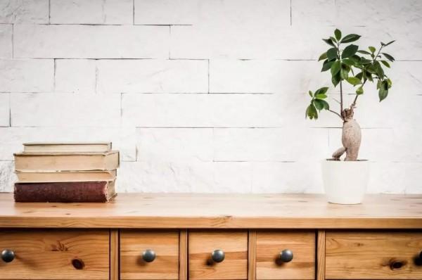 年末大扫除,家中该如何整理?奥田集成灶应该怎么清洗?