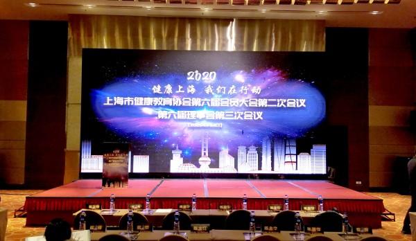 http://www.weixinrensheng.com/yangshengtang/1454243.html
