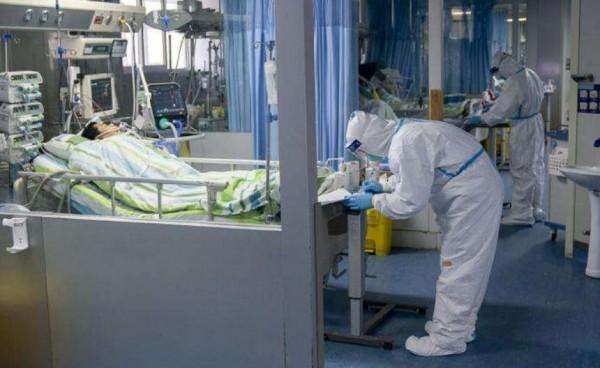 疫情当前,工业互联网的公共卫生应急响应价值探讨