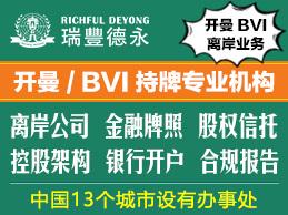 http://www.reviewcode.cn/yunweiguanli/117590.html