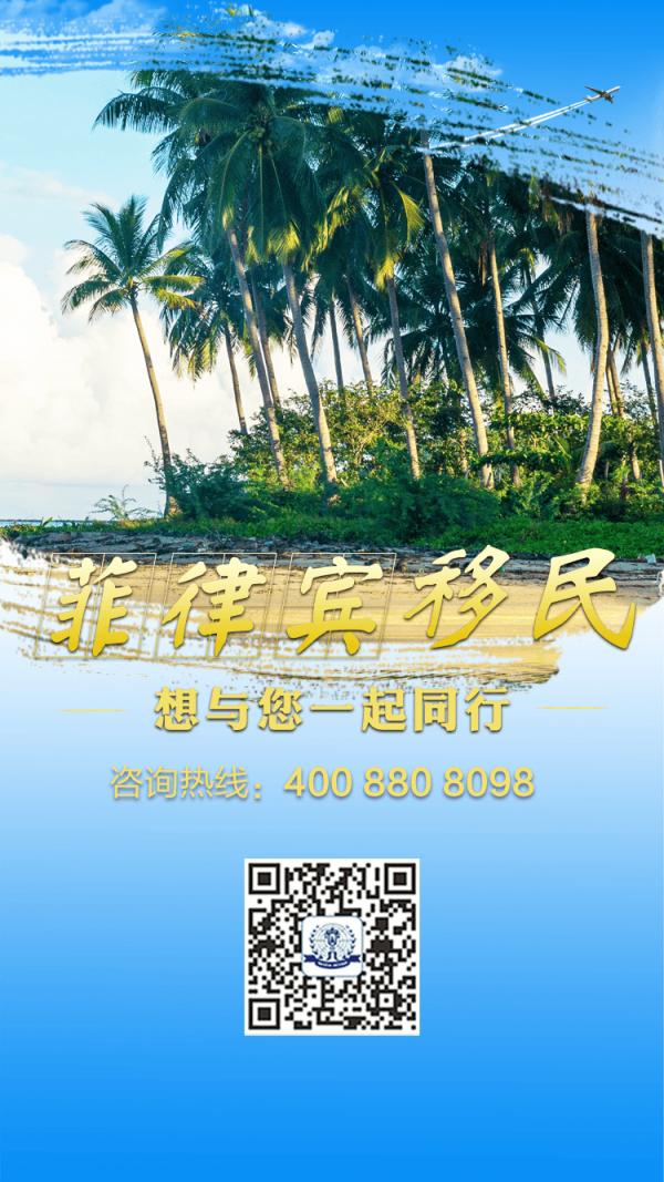 微信图片_20200219085501.png