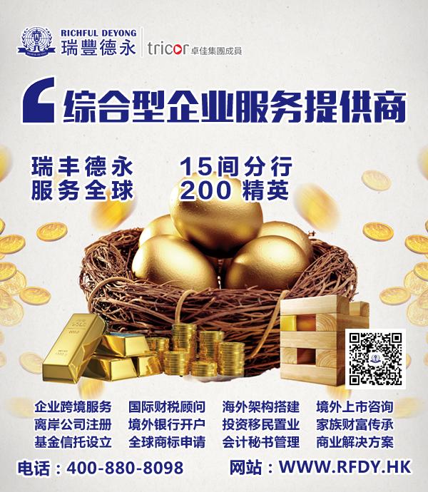 http://www.reviewcode.cn/jiagousheji/118952.html