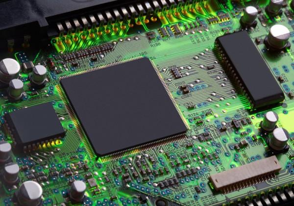 還在為如何清潔電子產品困擾嗎?有CRC精密電器清潔劑就夠了!
