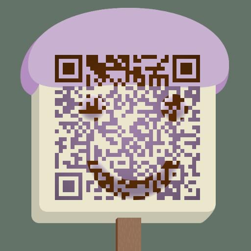 微信图片_20200311144046.jpg