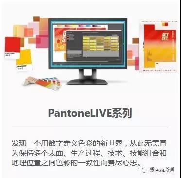 微信图片_20200317174714.jpg