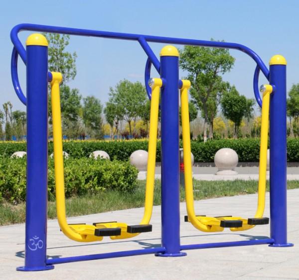 图形-体育活动器械.jpg