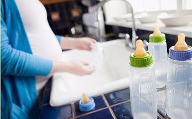艾诗摩尔超声波清洗机,你的强力清洁好帮手